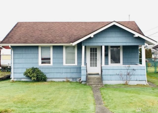 1404 Bay Ave, Aberdeen, WA 98520 (#1403291) :: Better Homes and Gardens Real Estate McKenzie Group