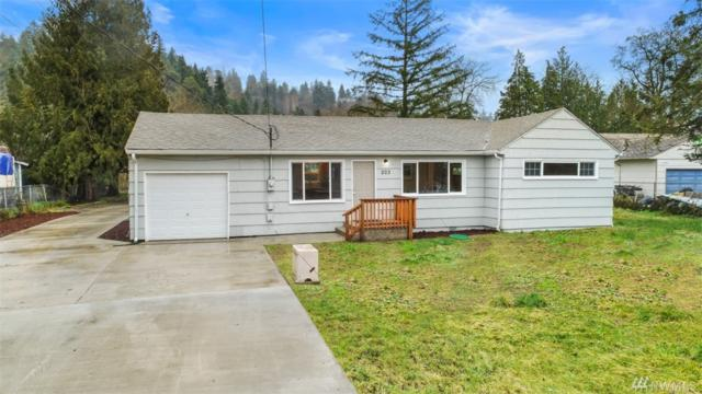 203 55th Ave E, Fife, WA 98424 (#1403295) :: The Deol Group