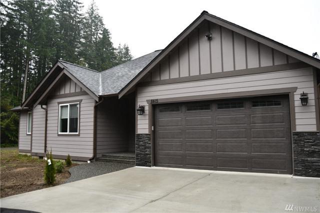 8415 Golden Valley, Maple Falls, WA 98266 (#1403308) :: Pickett Street Properties
