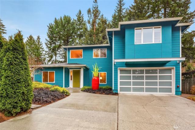 12307 NE 68th Place, Kirkland, WA 98033 (#1403311) :: Ben Kinney Real Estate Team