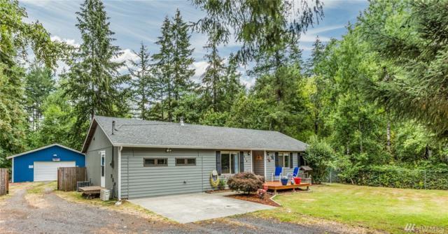 814 Tipsoo Lp S, Rainier, WA 98576 (#1403323) :: Better Homes and Gardens Real Estate McKenzie Group