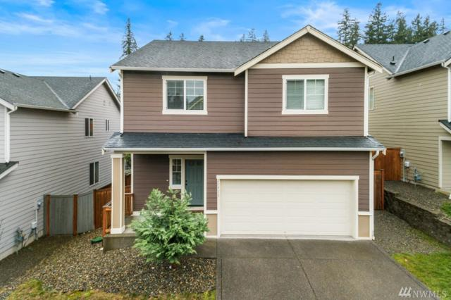 25911 169th Place SE, Covington, WA 98042 (#1403324) :: Ben Kinney Real Estate Team