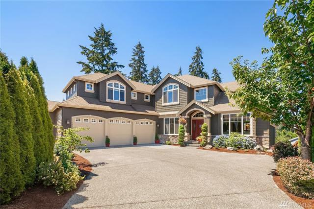 18920 36th Dr SE, Bothell, WA 98012 (#1403326) :: The Deol Group
