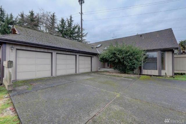 1933 SW 324th St, Federal Way, WA 98023 (#1403331) :: Ben Kinney Real Estate Team