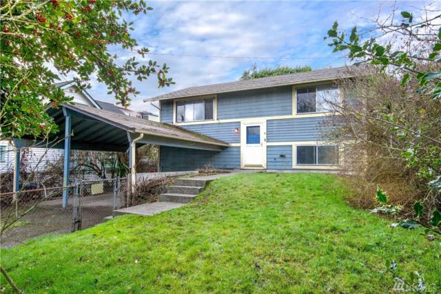 333 NW 86th St, Seattle, WA 98117 (#1403335) :: Lucas Pinto Real Estate Group