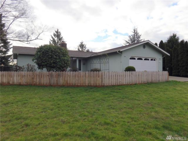 2961 39th Ave NE, Tacoma, WA 98422 (#1403338) :: Better Homes and Gardens Real Estate McKenzie Group