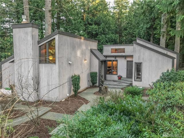 7085 Mecklem Rd, Everson, WA 98247 (#1403339) :: NW Home Experts