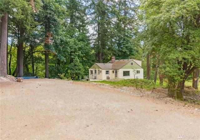 7018 Johnson Rd NE, Federal Way, WA 98422 (#1403357) :: Better Properties Lacey