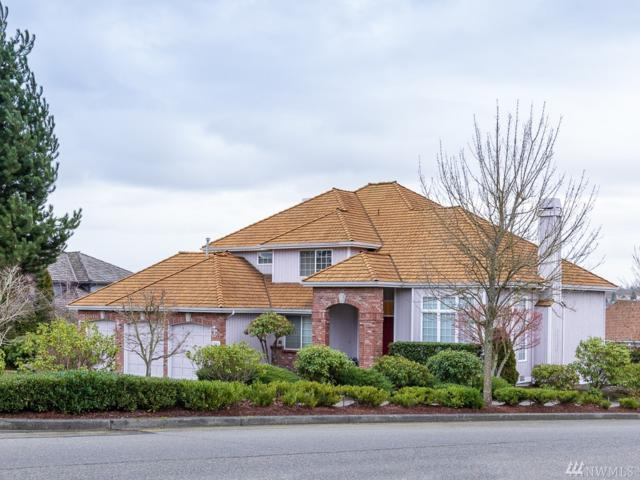 3604 42nd St Ct NE, Tacoma, WA 98422 (#1403360) :: Sarah Robbins and Associates