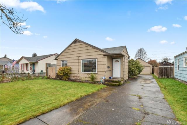 2924 Dover St, Longview, WA 98632 (#1403372) :: Tribeca NW Real Estate