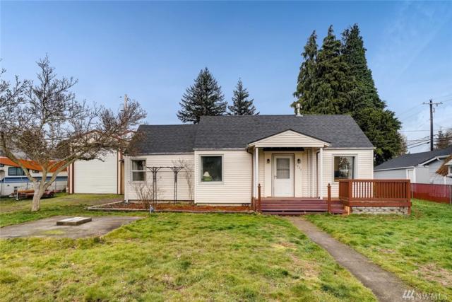 1927 6th St, Marysville, WA 98270 (#1403386) :: Pickett Street Properties