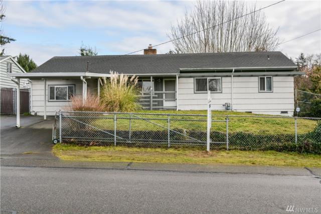 25414 29th Ave S, Kent, WA 98032 (#1403394) :: Lucas Pinto Real Estate Group