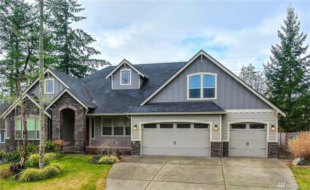 12210 56th Ave NW, Gig Harbor, WA 98332 (#1403410) :: Canterwood Real Estate Team