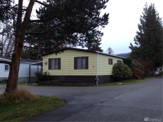 2400 Donovan Ave #5, Bellingham, WA 98225 (#1403415) :: Homes on the Sound