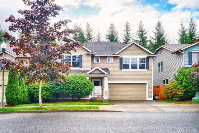 36325 SE Woody Creek Lane, Snoqualmie, WA 98065 (#1403418) :: Lucas Pinto Real Estate Group