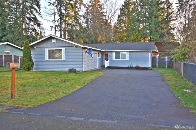 4914 102nd Place NE, Marysville, WA 98270 (#1403427) :: Pickett Street Properties