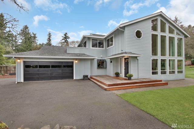 8418 Woodholme Rd SW, Lakewood, WA 98498 (#1403429) :: Homes on the Sound
