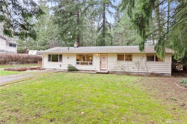 3603 227th St SW, Brier, WA 98036 (#1403444) :: Homes on the Sound