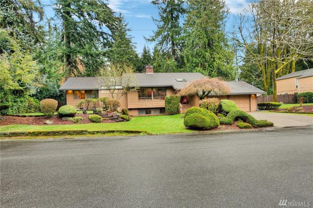 3310 Fairview St SE, Olympia, WA 98501 (#1403447) :: Northwest Home Team Realty, LLC