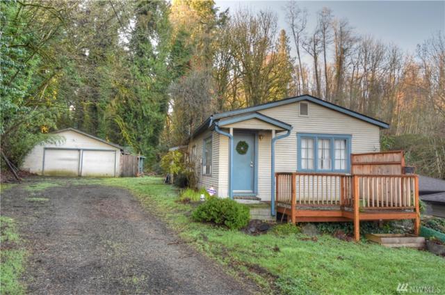 1103 West Bay Dr NW, Olympia, WA 98502 (#1403449) :: Pickett Street Properties