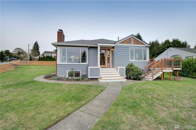 7551 S Lakeridge Dr, Seattle, WA 98178 (#1403451) :: Pickett Street Properties