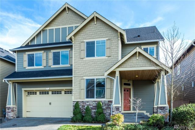 18931 23rd Av Ct E, Tacoma, WA 98445 (#1403457) :: Better Homes and Gardens Real Estate McKenzie Group