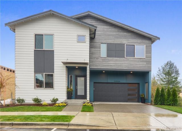 24933 123rd Place SE, Kent, WA 98030 (#1403474) :: Lucas Pinto Real Estate Group