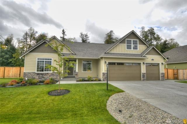 12022 Maxvale Hill Ct SE, Yelm, WA 98597 (#1403477) :: Northwest Home Team Realty, LLC