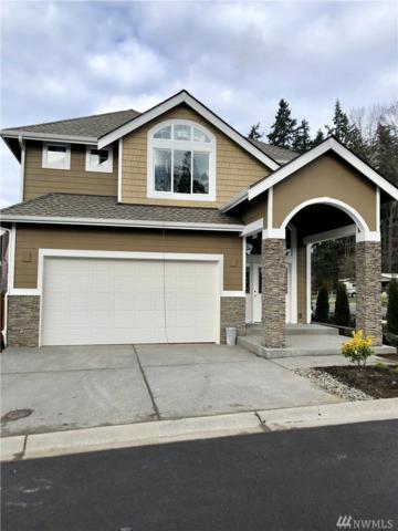 1229 Nile Ave NE, Renton, WA 98059 (#1403489) :: Lucas Pinto Real Estate Group
