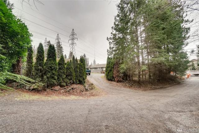 16512 35th Ave SE, Bothell, WA 98012 (#1403498) :: Lucas Pinto Real Estate Group