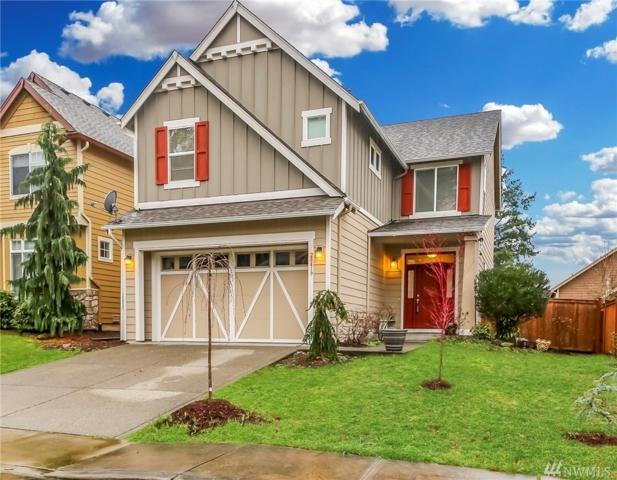 28419 239th Place SE, Maple Valley, WA 98038 (#1403509) :: Ben Kinney Real Estate Team