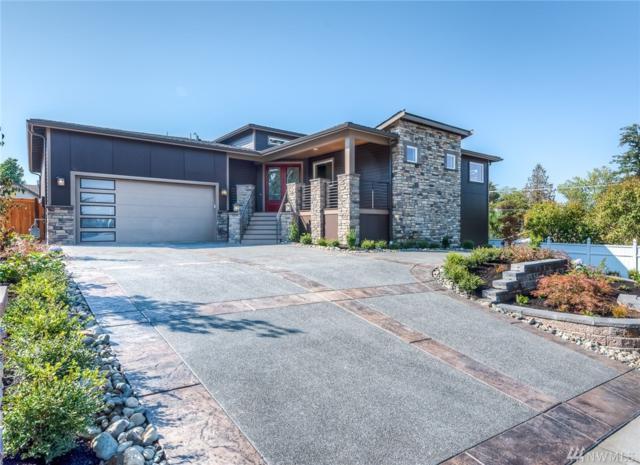 503 Clover Lane, Mukilteo, WA 98275 (#1403515) :: Ben Kinney Real Estate Team