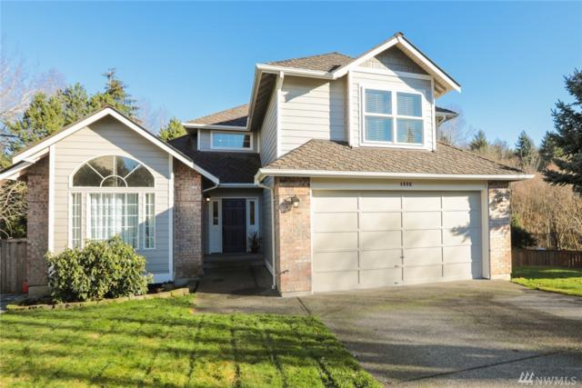 4606-SW 328th Place, Federal Way, WA 98023 (#1403518) :: Lucas Pinto Real Estate Group