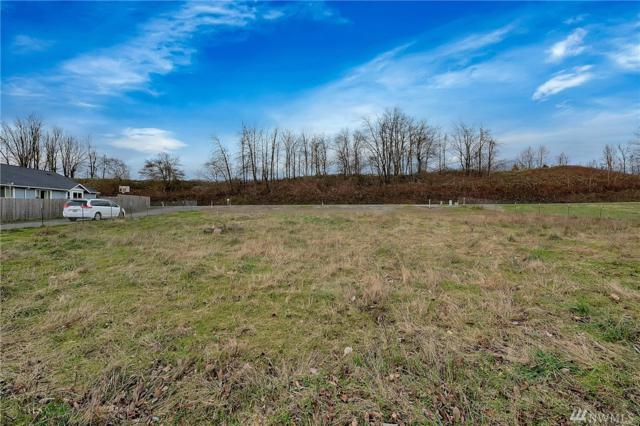 575 Arthurs Wy, Sumas, WA 98295 (#1403528) :: Better Homes and Gardens Real Estate McKenzie Group