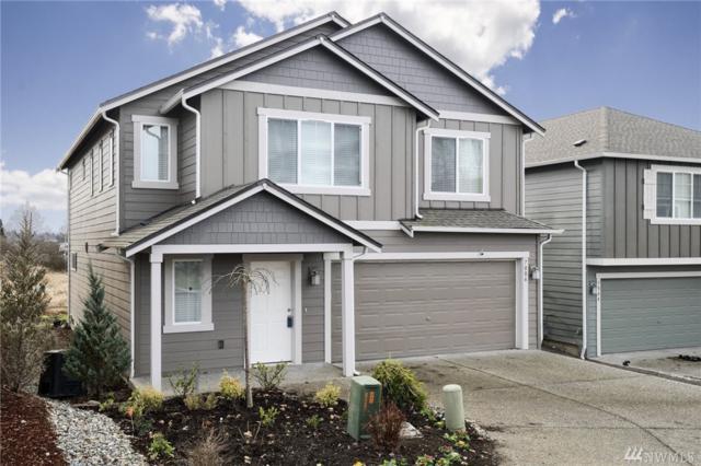 7006 18th Place SE, Lake Stevens, WA 98258 (#1403543) :: Pickett Street Properties