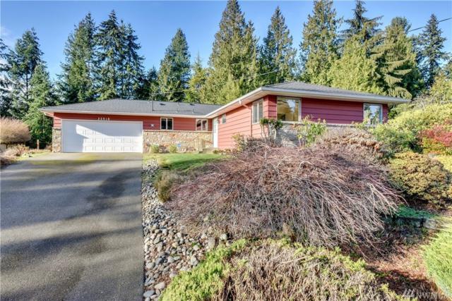 22510 92nd Ave W, Edmonds, WA 98020 (#1403547) :: Homes on the Sound