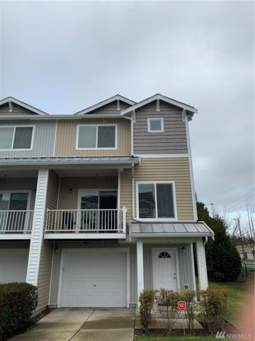 5319 Military Rd E, Tacoma, WA 98446 (#1403561) :: Lucas Pinto Real Estate Group