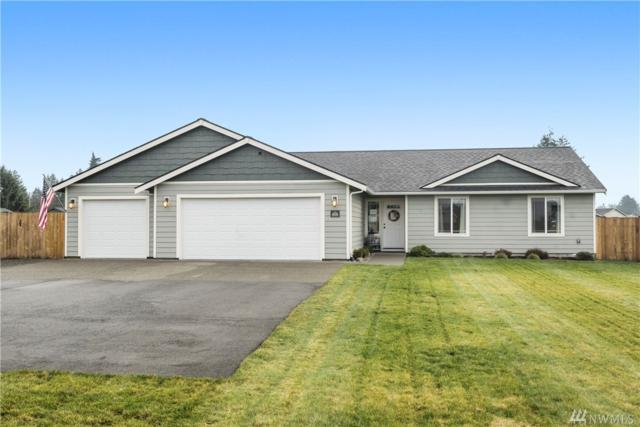 9235 178th Lane SW, Rochester, WA 98579 (#1403562) :: Better Homes and Gardens Real Estate McKenzie Group