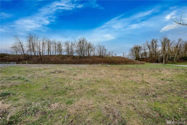 583 Arthurs Wy, Sumas, WA 98295 (#1403597) :: Better Homes and Gardens Real Estate McKenzie Group