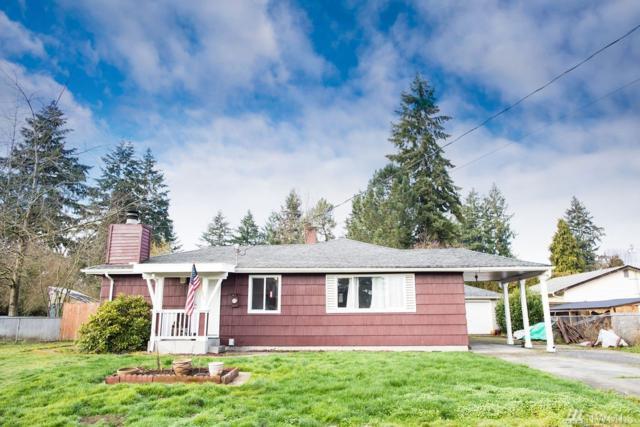9212 Fawcett Ave, Tacoma, WA 98444 (#1403604) :: NW Home Experts