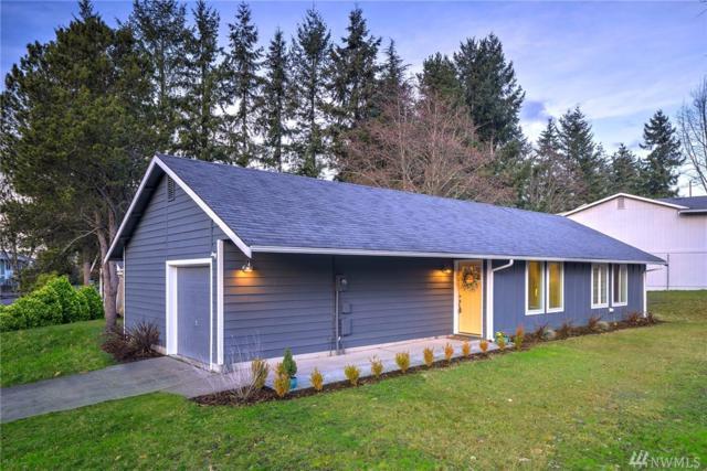 3901 N Highland St, Tacoma, WA 98407 (#1403613) :: Lucas Pinto Real Estate Group