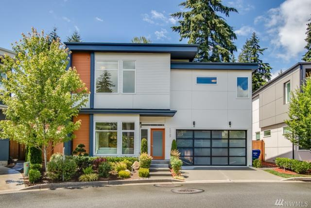 13747 Wayne Place N, Seattle, WA 98133 (#1403615) :: Mike & Sandi Nelson Real Estate