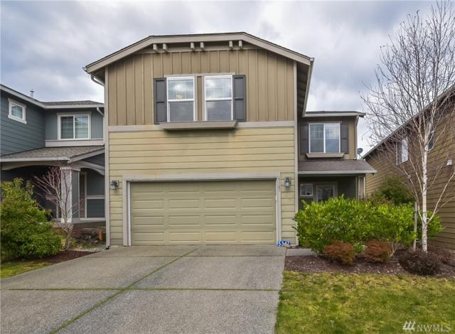 5347 Wellspring Rd, Mount Vernon, WA 98273 (#1403635) :: The Deol Group
