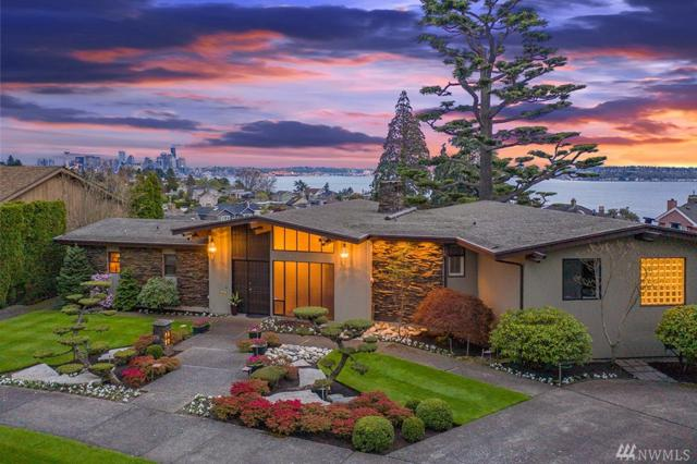 2208 Viewmont Way W, Seattle, WA 98199 (#1403654) :: Commencement Bay Brokers