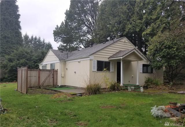 2504 8th Ave SE, Olympia, WA 98501 (#1403669) :: Northwest Home Team Realty, LLC