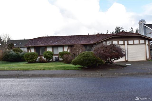 16206 SE 174th St, Renton, WA 98058 (#1403691) :: Homes on the Sound