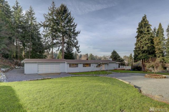147 S 199th St, Des Moines, WA 98148 (#1403692) :: The Kendra Todd Group at Keller Williams