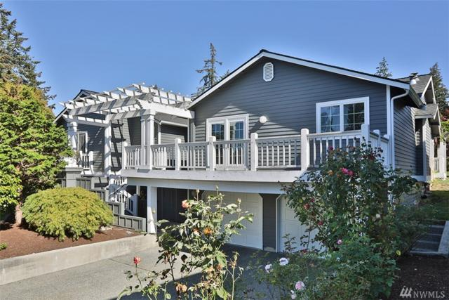 5875 Capt Vancouver Dr, Langley, WA 98260 (#1403723) :: McAuley Homes