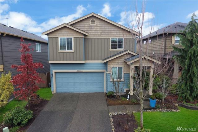 26227 240th Ave SE, Maple Valley, WA 98038 (#1403727) :: KW North Seattle