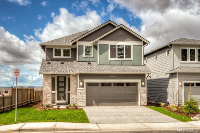 1126 199th St SE Arv37, Bothell, WA 98012 (#1403729) :: The Deol Group